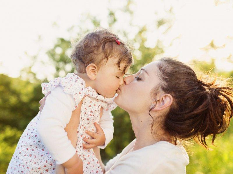 Материнский капитал вырастет почти на четыре процента в 2021 году