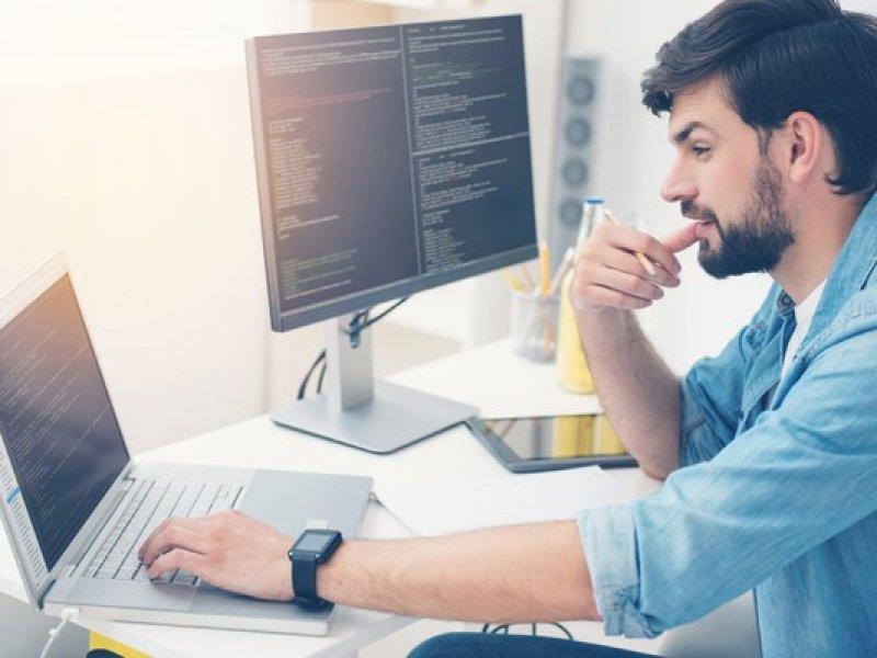 В России хотят упростить получение вида на жительство для IT-специалистов