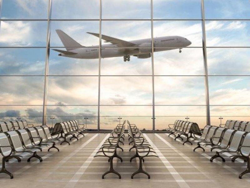 Из-за антивирусных рекомендаций Роспотребнадзора  резко взлетят цены на авиабилеты