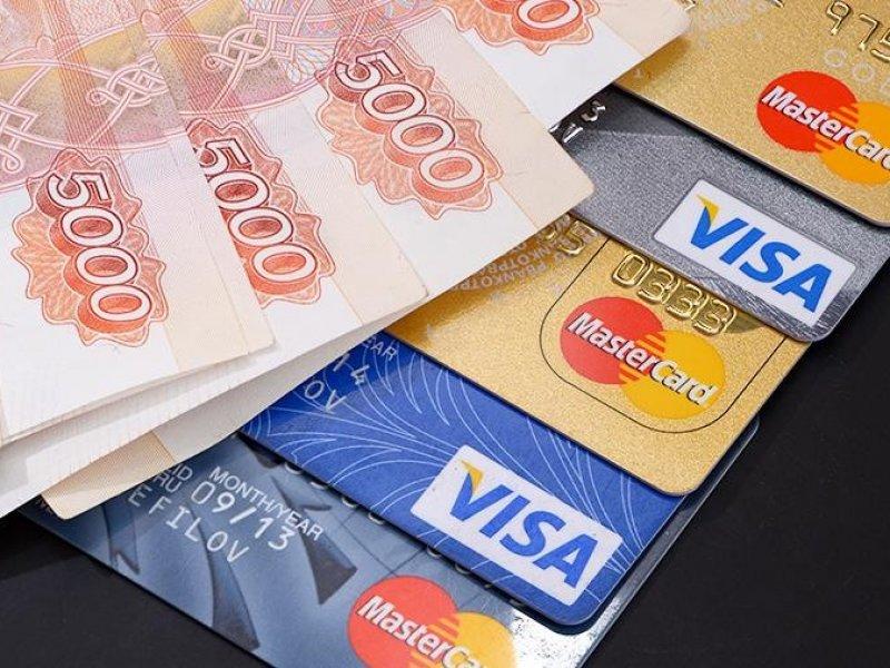 Банки в России нашли новый способ борьбы с мошенническими переводами