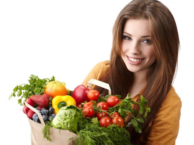 Названы топ-5 самых необходимых для организма продуктов