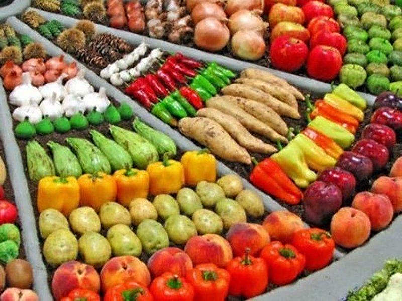 В Краснодарском крае создали единую торговую онлайн-площадку сельхозпродукции