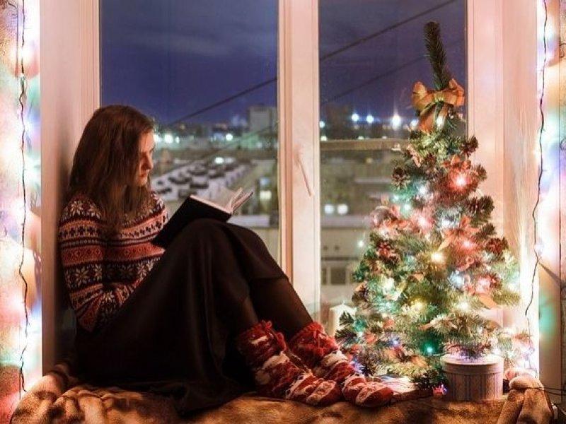 Россиянам рассказали, чем опасны долгие новогодние каникулы