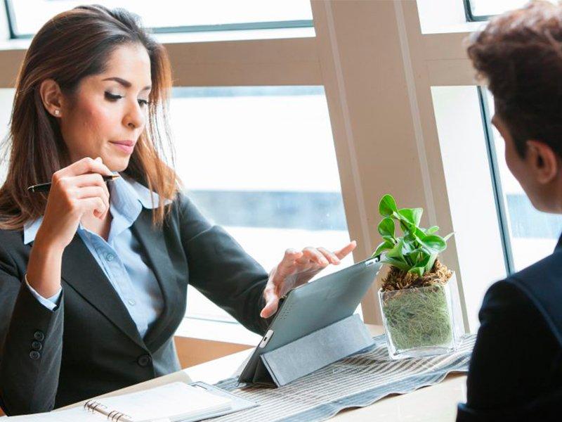 Сервисы по поиску работы стали отказываться от графы «образование» при размещении вакансий