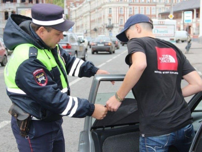 Россиян предупредили о новых штрафах