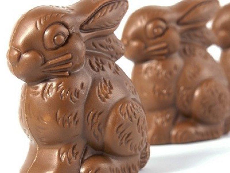 На Кубани построят шоколадную фабрику за 180 млн рублей