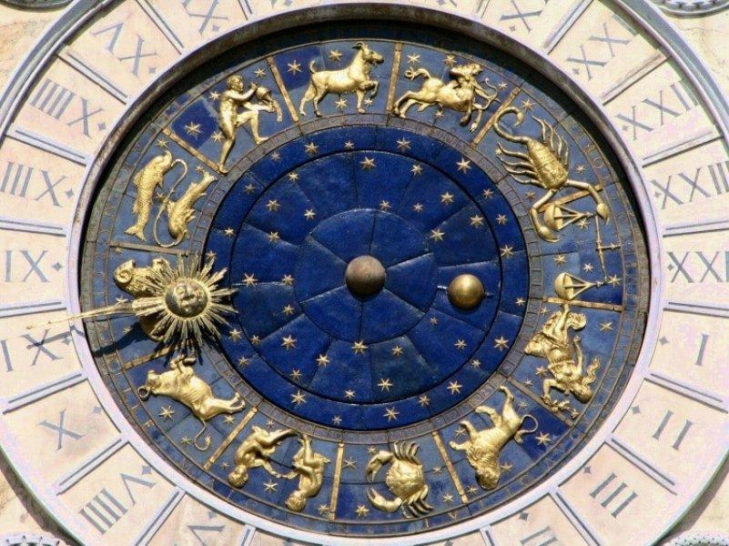 Гороскоп на сегодня, 28 февраля, для всех знаков Зодиака
