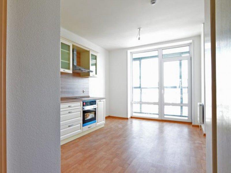 В России предложили продавать квартиры в новостройках с  мебелью
