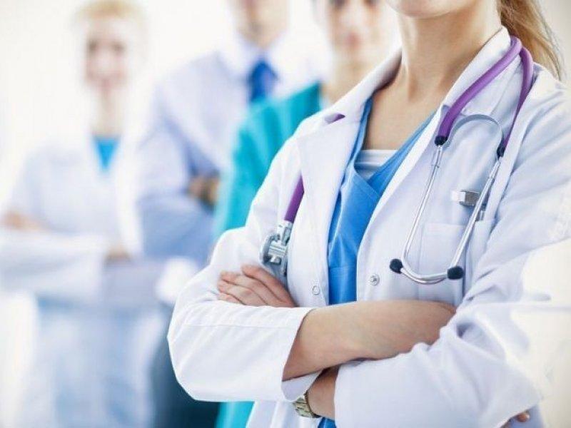 В Краснодарском крае за рост смертности будут наказывать главных врачей