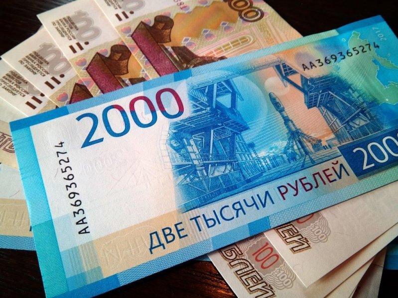 В России предлагают увеличить в несколько раз пособия по безработице