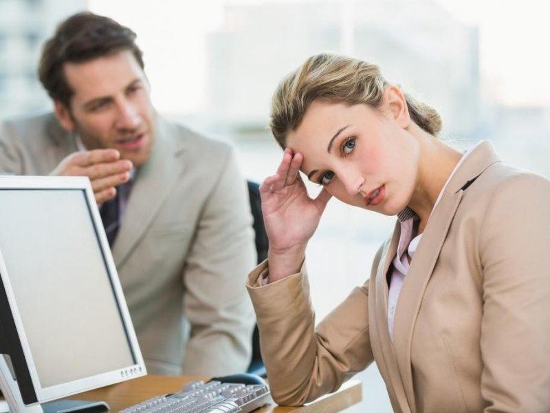 Роструд назвал причины, когда работнику могут отказать в отпуске