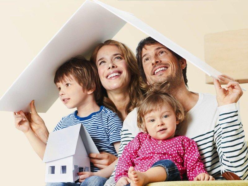 Возможности молодых семей на покупку жилья будут расширены