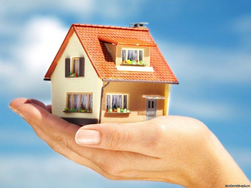 ЦБ планирует жителям села уменьшить размер первоначального взноса по ипотеке до 10%