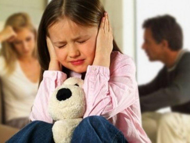 Информация о профилактике домашнего насилия появилась на сайте госуслуг