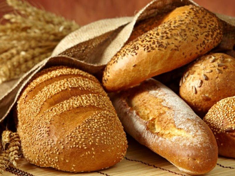 Как выбрать вкусный хлеб