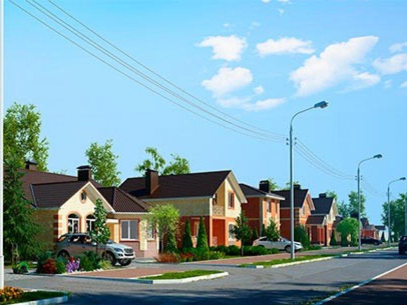 В России утвердили новую госпрограмму развития села