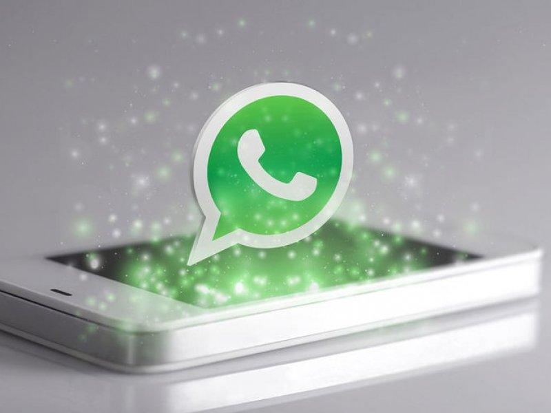 В Новом году миллионы пользователей могут лишиться WhatsApp