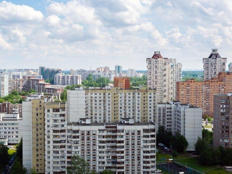 Сервис мгновенной выдачи выписок из реестра недвижимости заработал в России
