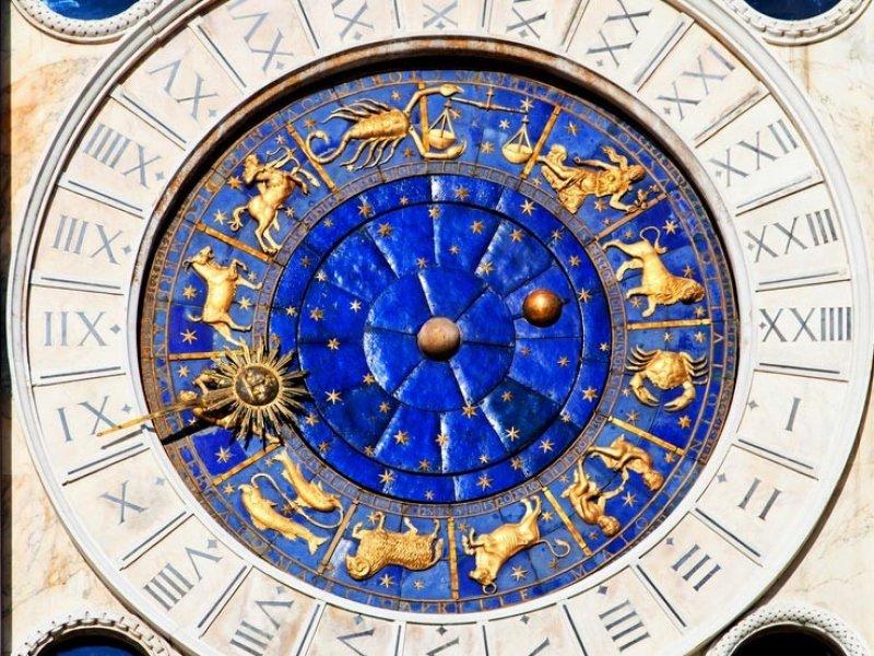 Гороскоп на неделю для всех знаков Зодиака с 27 января по 2 февраля