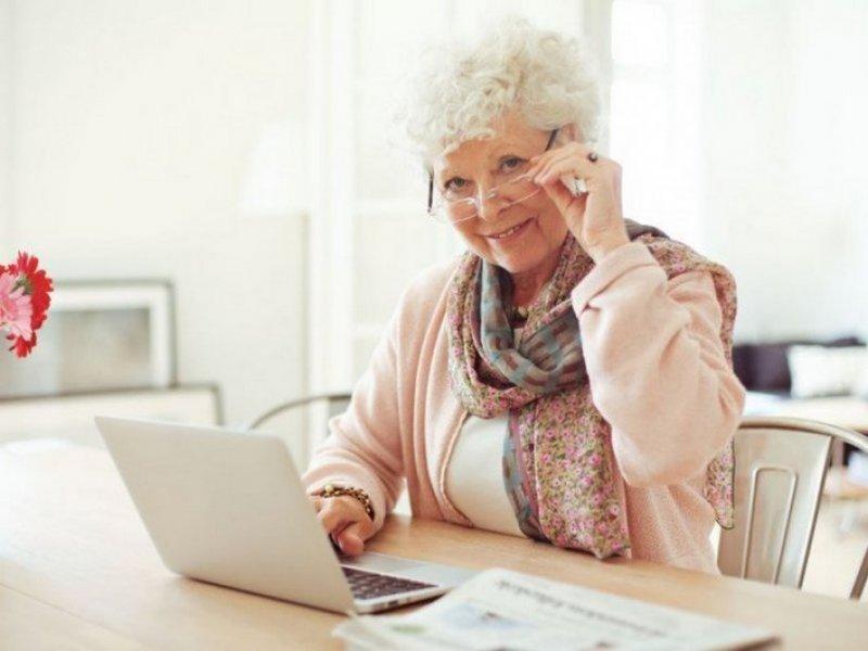 Изменить решение о смене пенсионного фонда можно до конца декабря