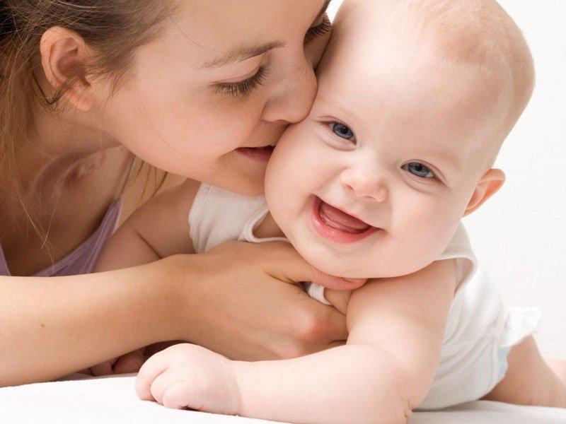 Ежемесячная выплата из средств материнского (семейного) капитала