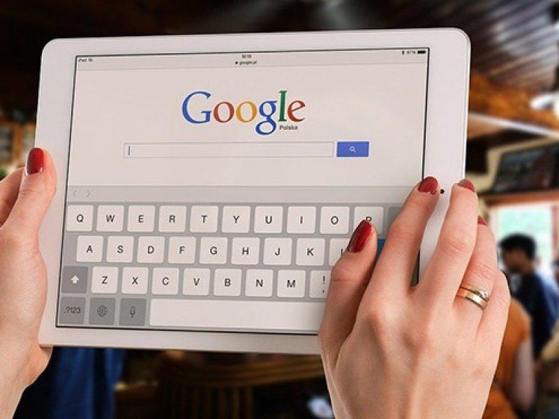 Google  назвал самые популярные поисковые запросы россиян в 2019 году