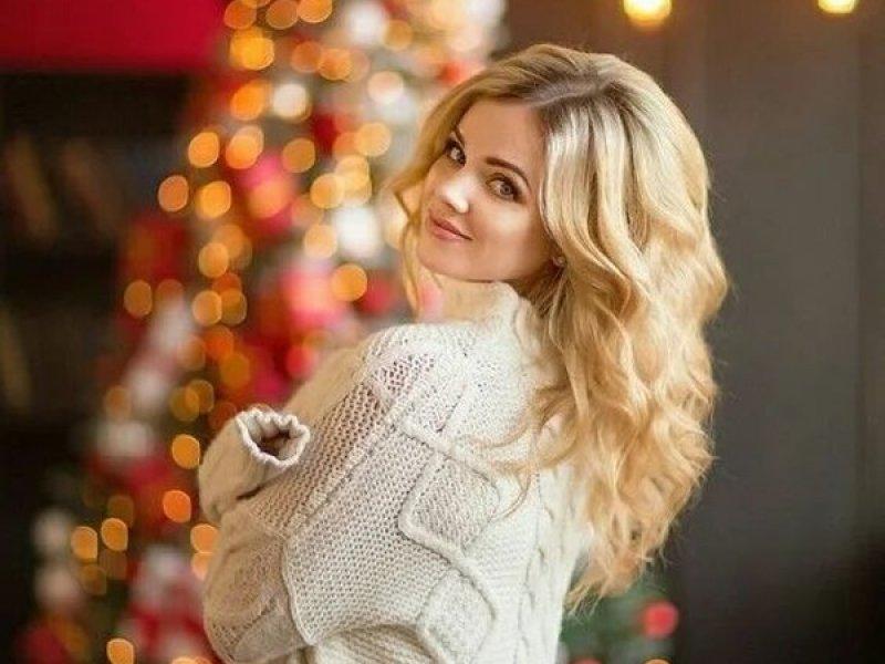 В России предложили 31 декабря  сделать выходным
