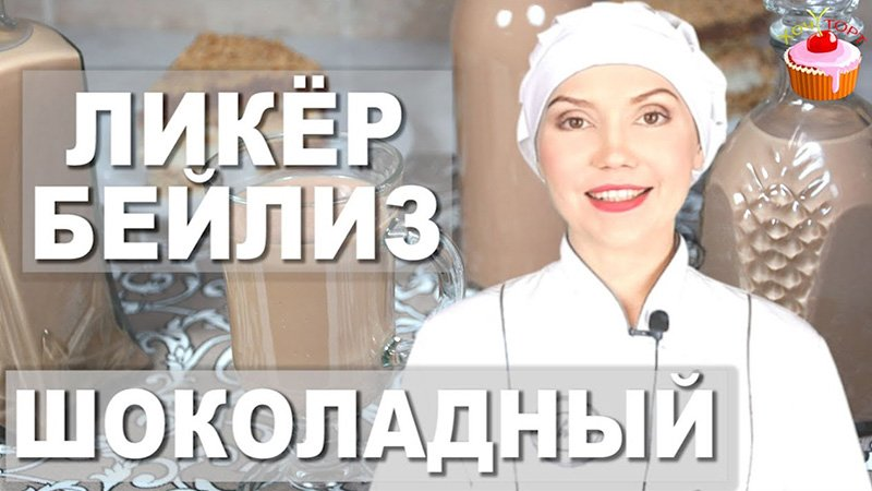 Киноафиша с описаниями фильмов и датами сеансов, все на одном сайте Тимашевск.ру