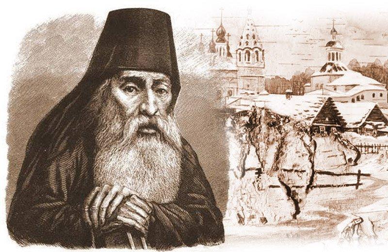 Василий Немчин биография