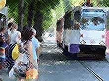 В Краснодаре с 20 апреля подорожал проезд в общественном транспорте