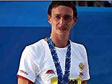На Кубани определены лучшие спортсмены 2012 года