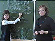 Учителям Кубани поднимут зарплату до 17 тыс.рублей.