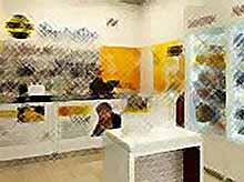 В 37 городах и станицах Кубани Билайн открыл новые салоны