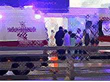 Cреди пострадавших при взрыве в стамбульском аэропорту есть россияне