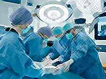 Названы бесплатные виды медицинской помощи