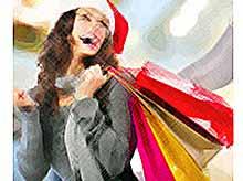 Что можно успеть купить до Нового года по старым ценам?