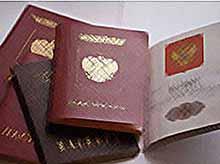 Россия упрощает схему предоставления российского гражданства