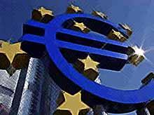 Семь стран Евросоюза хотят отменить санкции против России