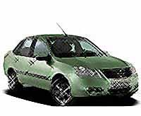 Nissan  перезапустит марку бюджетных автомобилей Datsun в России