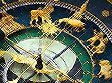 Астрологический прогноз с 4 по 10 декабря