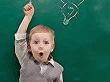 Что сделать, чтобы ребенок хорошо учился в школе?