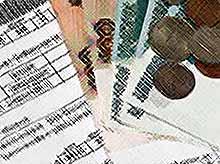 Услуги ЖКХ в России хотят перевести на предоплату.