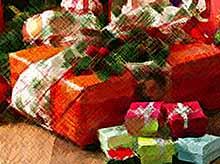 Полезные советы, которые облегчат покупку новогодних подарков