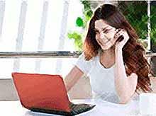 В Краснодаре живут самые продвинутые онлайн-покупатели
