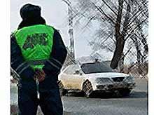 В Тимашевске инспектора ДПС будут судить за избиение нарушителя