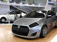 """""""АвтоВАЗ"""" готовит к выпуску  пять новых моделей автомобилей."""