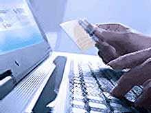 Госуслуги можно оплатить через интернет