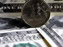 Крепкий рубль плохо отразится на российской экономике