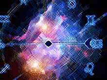 Советы астролога на февраль
