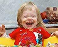 Смех может рассказать все тайны характера и здоровья!